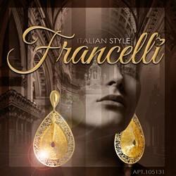 Francelli12